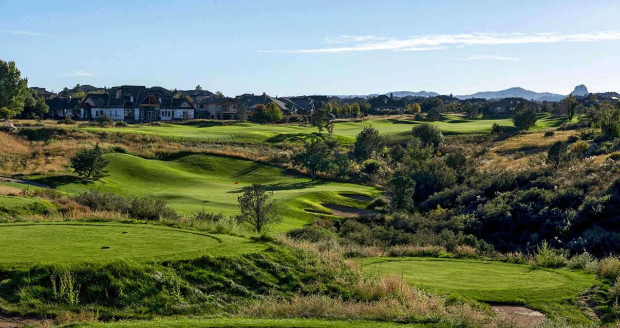 The club at prescott lakes golf for The prescott